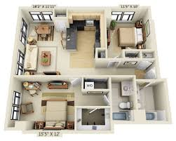 Silver Towers Floor Plans by Floor Plans And Pricing For Portico At Silver Spring Metro