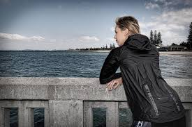 bicycle jackets for ladies waterproof running jacket women u0027s coat nj