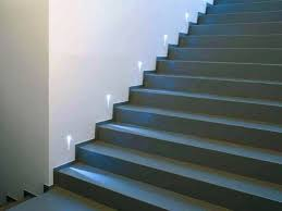 louvered step light cover stair light covers led step light louvered step light covers