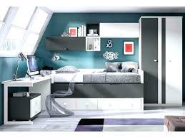 canape lit ado lit ado rangement canape lit ado canapac lit chambre ado chambre