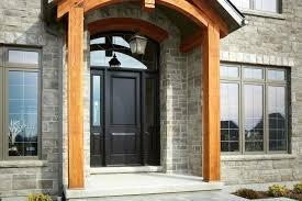 Steel Or Fiberglass Exterior Door Entrance Systems Fiberglass Pollard Windows Doors Fiberglass
