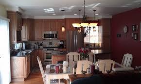 Prefab Kitchen Islands Kitchen Cabinet Prefab Kitchen Cabinets Vanity Cabinets Elkay
