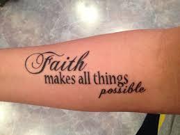 inner forearm tattoos