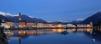 hotel eden roc ascona 5 luxus hotel at lake maggiore in ticino
