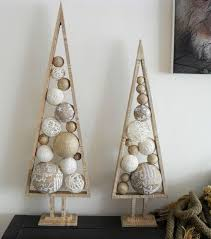 modern christmas tree details about christmas tree decoration newspaper cone 2