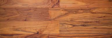 Parquet Flooring Laminate Laminate Vinyl Floor And Parquet Floor Ficksburg U2013 Jobs Prices