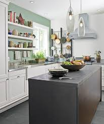 dark paint color rooms decorating with colors idolza