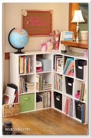 homeschool organization our newly organized u0027room u0027