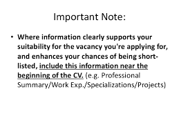 guidelines for what to include in a resume guidelines for what to include in a resume harvard extension