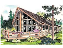 a frame style homes 100 a frame style house plans golden eagle log homes luxamcc