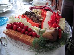 thanksgiving hors d oeuvres photo page everystockphoto