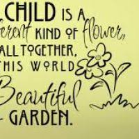 quotes about children and the best quotes