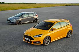 ford focus st service manual 2015 ford focus st first drive motor trend