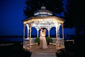 cheap wedding venues tulsa wedding venues in oklahoma cellosite info