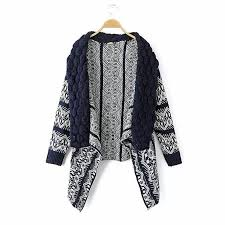 cardigan knitting vintage sweater fancy autumn winter