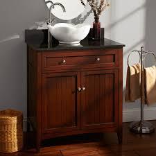 Deco Sinks Interior Vessel Sinks And Vanities Combo Under Sink Soap