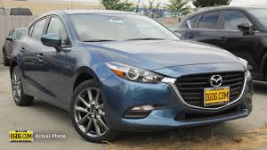 lexus concord lease new 2018 mazda mazda3 touring hatchback in concord mc13430