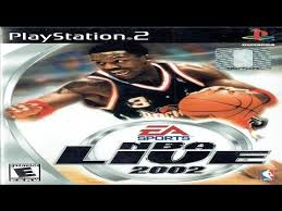 Backyard Basketball Ps2 by 82 Best Playstation 2 Images On Pinterest Playstation 2 Watches
