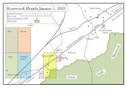 file rosewood 1923 map from tropic magazine jpg
