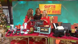 gift ideas for mom christmas gifts and more that mom will love