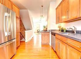 Kitchen Cabinets With Inset Doors Modern Kitchen Cabinets With Inset Doors Inset Panel Cabinet