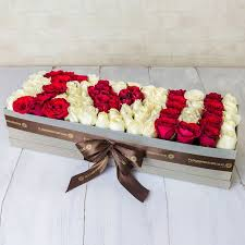 roses delivery best seller flowers delivery singapore fa6043 box mixed you