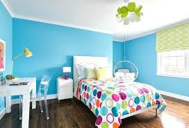 home interior company catalog blue bedroom interior design bedroom for blue
