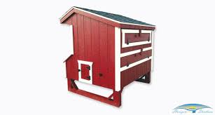 Chicken Coop Floor Options by Quaker Chicken Coop Chicken Houses For Sale Horizon Structures