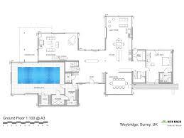 Huf Haus Floor Plans by Huf Haus Art Sonder Huf Haus