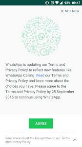 how secure is whatsapp whatsapp security and encryption explained