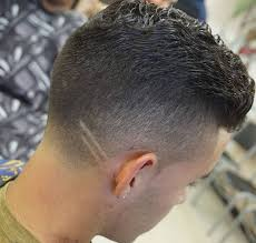 boys haircut clipper number 26 best men ivy league haircuts images on pinterest haircut long