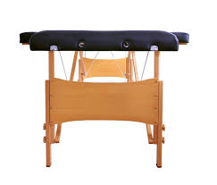 Professional Massage Tables The