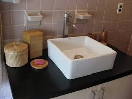 Ikea Bathroom Sink Cabinets by Bathroom 2017 Magnificent Ikea White Bathroom Vanities For Small
