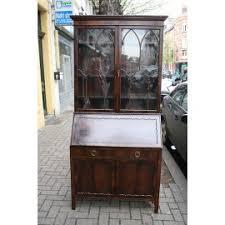 sedie chippendale mobili e mobili divano chesterfield e sedia antichit罌