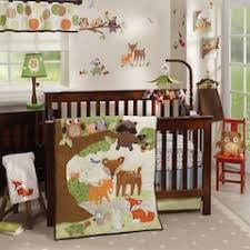 Monkey Crib Bedding Set by Baby Bedding U0026 Crib Bedding Kohl U0027s