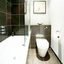awesome bathroom designs 8 awesome bathroom design ideas for your exceptional privacy