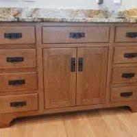 Kitchen Cabinets Craftsman Style Craftsman Style Kitchen Hardware Thesouvlakihouse Com