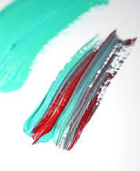 best 25 acrylic colors ideas on pinterest painting techniques