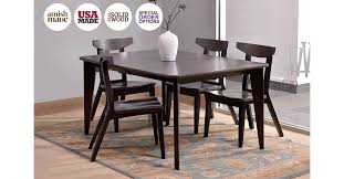 Dining Room Furniture Usa Dining Room Biltrite Furniture Leather Mattresses