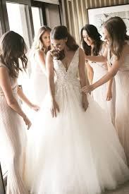 where can i sell my wedding dress locally wedding where can i sell my wedding gown beautiful sell wedding