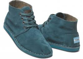 womens desert boots uk cheap green suede toms womens desert boots on sale