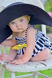 beautiful names for girls inspired by nature babies baby baby