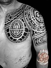 131 best maori polynesian tattoo images on pinterest african