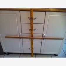 How To Lock Kitchen Cabinets Use Chain Clips As A Child Proof For Cabinet Drawers In Kitchen