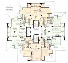 100 luxury ranch floor plans luxury 4 bedroom house plans