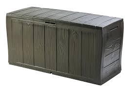 outdoor storage cabinet waterproof small outdoor storage outdoor storage cabinet outdoor storage box