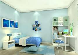 Bedroom Light Blue Walls How To Decorate A Light Blue Bedroom Light Blue Bedroom Ideas