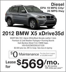 bmw black friday sale park ave bmw bmw car news and research