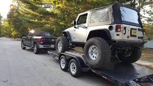 badass 2 door jeep show your 2 door on 40s jkowners com jeep wrangler jk forum