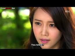 film pengorbanan cinta when a man fall in love when a man falls in love episode 19 3 4 youtube